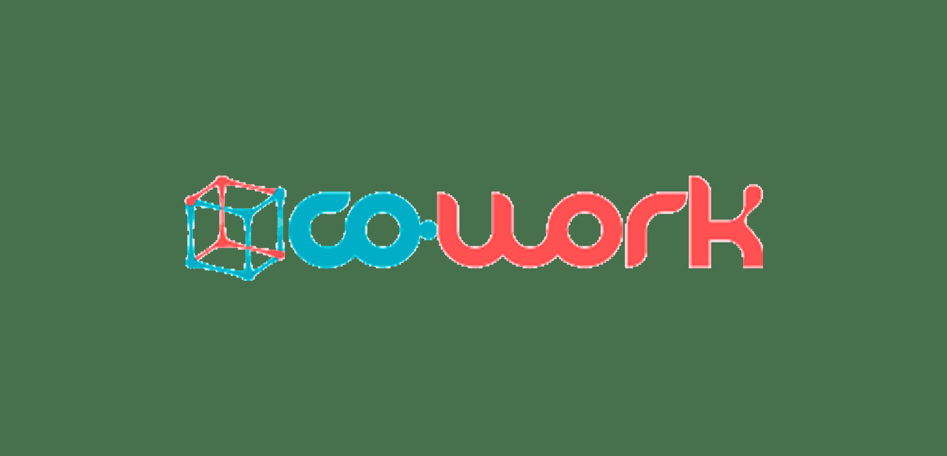 logos-clientes-cowork-min