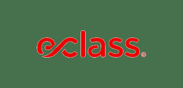 logos-clientes-eclass-min