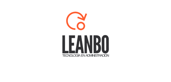 logos-clientes-leanbo-min