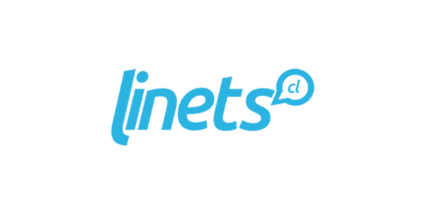logos-clientes-linets-min