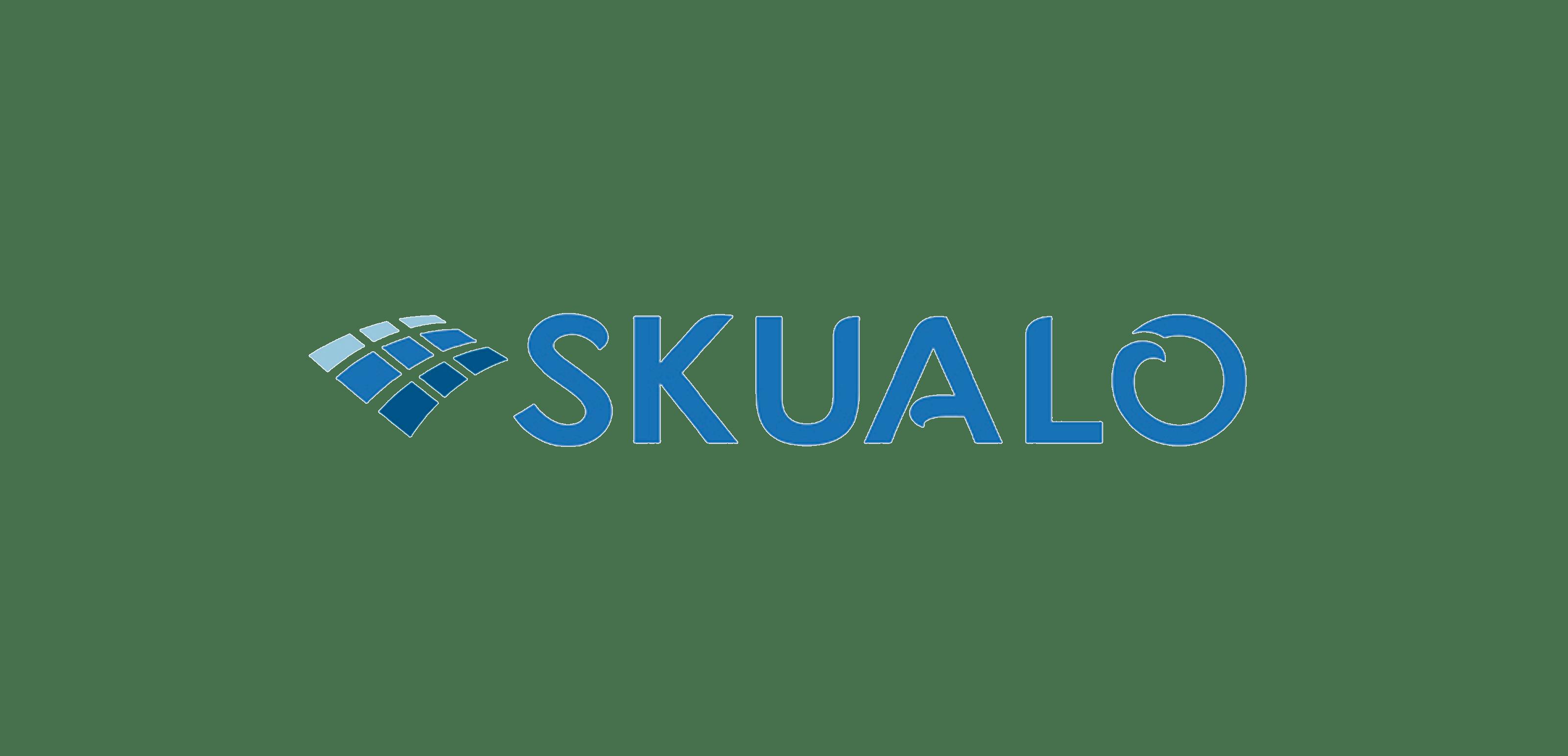 logos-clientes-skualo-min