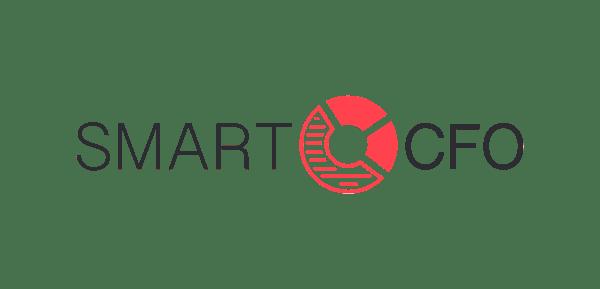 logos-clientes-smartCFO-min