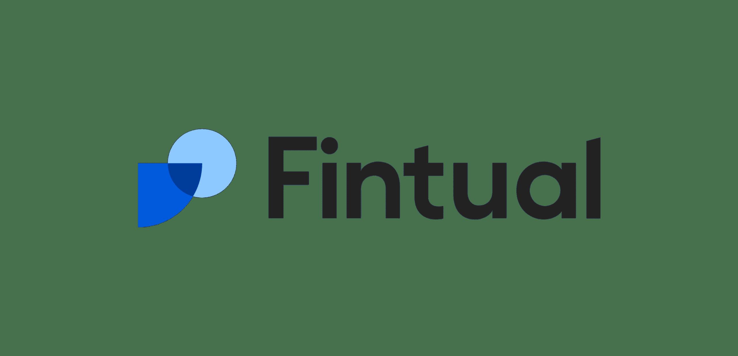 logos-clientes-fintual-min